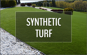 Synthetic Turf - Nate Lawler Concrete